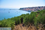 Koroni | Messinia Peloponessos | De Griekse Gids 75 - Foto van De Griekse Gids