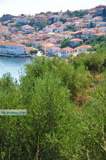 Koroni | Messinia Peloponessos | De Griekse Gids 81 - Foto van De Griekse Gids