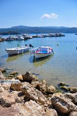 GriechenlandWeb.de Finikounda | Messinia Peloponessos | GriechenlandWeb.de 18 - Foto GriechenlandWeb.de