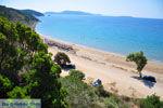 Stranden bij Finikounda en Methoni | Messinia Peloponessos 3 - Foto van De Griekse Gids