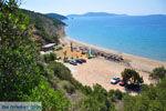 GriechenlandWeb.de Strände Finikounda und Methoni | Messinia Peloponessos 7 - Foto GriechenlandWeb.de