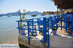 Methoni | Messinia Peloponessos | De Griekse Gids foto 33 - Foto van De Griekse Gids