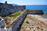 Methoni | Messinia Peloponessos | De Griekse Gids foto 40 - Foto van De Griekse Gids