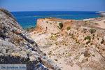 Methoni | Messinia Peloponessos | De Griekse Gids foto 41 - Foto van De Griekse Gids