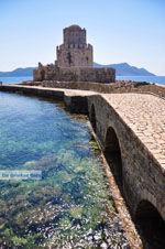 Methoni   Messinia Peloponessos   De Griekse Gids foto 53