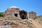 Methoni | Messinia Peloponessos | De Griekse Gids foto 61 - Foto van De Griekse Gids