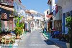 Methoni | Messinia Peloponessos | De Griekse Gids foto 71 - Foto van De Griekse Gids