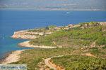 Pylos (Navarino) | Messinia Peloponessos | Foto 5 - Foto van De Griekse Gids