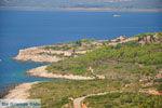 Pylos (Navarino) | Messinia Peloponessos | Foto 6 - Foto van De Griekse Gids
