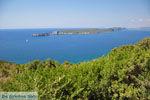 Pylos (Navarino) | Messinia Peloponessos | Foto 9 - Foto van De Griekse Gids