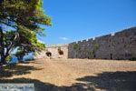 Pylos (Navarino) | Messinia Peloponessos | Foto 14 - Foto van De Griekse Gids