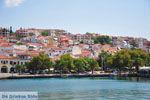 Pylos (Navarino) | Messinia Peloponessos | Foto 16 - Foto van De Griekse Gids