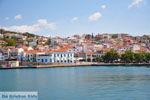 Pylos (Navarino) | Messinia Peloponessos | Foto 17 - Foto van De Griekse Gids