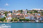 Pylos (Navarino) | Messinia Peloponessos | Foto 19 - Foto van De Griekse Gids