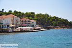 Pylos (Navarino) | Messinia Peloponessos | Foto 20 - Foto van De Griekse Gids