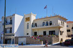 GriechenlandWeb.de Pylos (Navarino) | Messinia Peloponessos | Foto 21 - Foto GriechenlandWeb.de