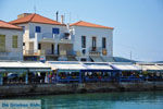 Pylos (Navarino) | Messinia Peloponessos | Foto 22 - Foto van De Griekse Gids