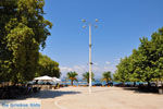 Pylos (Navarino) | Messinia Peloponessos | Foto 26 - Foto van De Griekse Gids