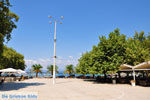 Pylos (Navarino) | Messinia Peloponessos | Foto 27 - Foto van De Griekse Gids