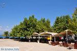 Pylos (Navarino) | Messinia Peloponessos | Foto 29 - Foto van De Griekse Gids