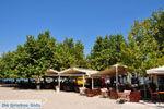 Pylos (Navarino) | Messinia Peloponessos | Foto 30 - Foto van De Griekse Gids
