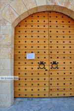 Pylos (Navarino) | Messinia Peloponessos | Foto 34 - Foto van De Griekse Gids
