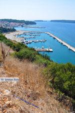 Pylos (Navarino) | Messinia Peloponessos | Foto 35 - Foto van De Griekse Gids