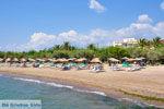 Gialova | Messinia Peloponessos | Foto 2 - Foto van De Griekse Gids