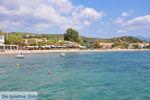 GriechenlandWeb.de Gialova | Messinia Peloponessos | Foto 7 - Foto GriechenlandWeb.de