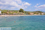 Gialova | Messinia Peloponessos | Foto 7 - Foto van De Griekse Gids