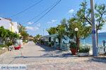Gialova | Messinia Peloponessos | Foto 10