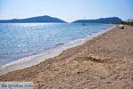 Gialova | Messinia Peloponessos | Foto 15 - Foto van De Griekse Gids