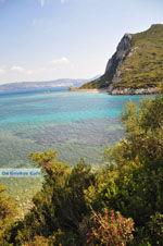 GriechenlandWeb.de Bij Gialova und Voidokilia | Messinia Peloponessos | Foto 4 - Foto GriechenlandWeb.de