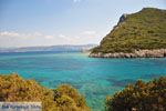 Bij Gialova en Voidokilia | Messinia Peloponessos | Foto 5 - Foto van De Griekse Gids