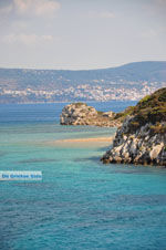 GriechenlandWeb.de Bij Gialova und Voidokilia | Messinia Peloponessos | Foto 6 - Foto GriechenlandWeb.de