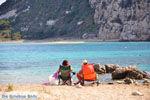 GriechenlandWeb.de Bij Gialova und Voidokilia | Messinia Peloponessos | Foto 12 - Foto GriechenlandWeb.de