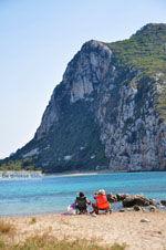 GriechenlandWeb.de Bij Gialova und Voidokilia | Messinia Peloponessos | Foto 13 - Foto GriechenlandWeb.de