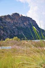 Bij Gialova en Voidokilia | Messinia Peloponessos | Foto 14 - Foto van De Griekse Gids