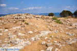 GriechenlandWeb.de Bij Gialova und Voidokilia | Messinia Peloponessos | Foto 21 - Foto GriechenlandWeb.de
