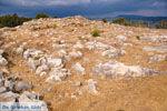 Bij Gialova en Voidokilia   Messinia Peloponessos   Foto 22 - Foto van De Griekse Gids