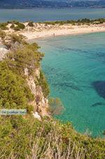 Bij Gialova en Voidokilia | Messinia Peloponessos | Foto 25 - Foto van De Griekse Gids