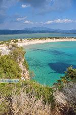 GriechenlandWeb.de Bij Gialova und Voidokilia | Messinia Peloponessos | Foto 28 - Foto GriechenlandWeb.de