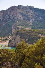 Bij Gialova en Voidokilia | Messinia Peloponessos | Foto 35 - Foto van De Griekse Gids