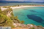GriechenlandWeb.de Bij Gialova und Voidokilia | Messinia Peloponessos | Foto 36 - Foto GriechenlandWeb.de