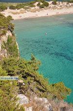 GriechenlandWeb.de Bij Gialova und Voidokilia | Messinia Peloponessos | Foto 38 - Foto GriechenlandWeb.de
