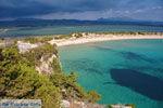 GriechenlandWeb.de Bij Gialova und Voidokilia | Messinia Peloponessos | Foto 39 - Foto GriechenlandWeb.de