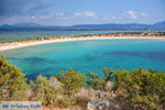 Bij Gialova en Voidokilia | Messinia Peloponessos | Foto 40 - Foto van De Griekse Gids