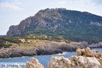 Bij Gialova en Voidokilia | Messinia Peloponessos | Foto 42 - Foto van De Griekse Gids