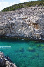 GriechenlandWeb.de Bij Gialova und Voidokilia | Messinia Peloponessos | Foto 44 - Foto GriechenlandWeb.de