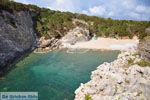GriechenlandWeb.de Bij Gialova und Voidokilia | Messinia Peloponessos | Foto 45 - Foto GriechenlandWeb.de